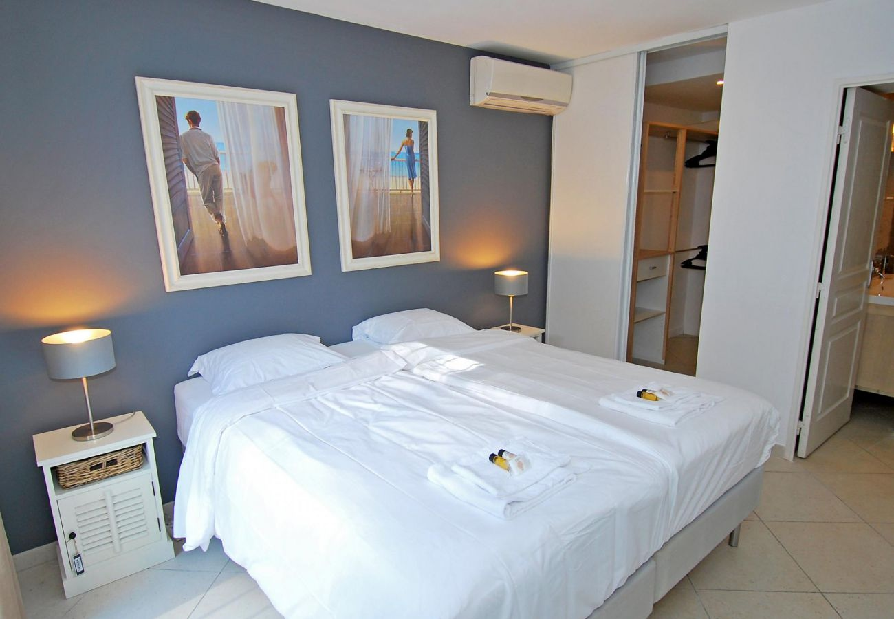 Villa in Cannes - Villa Regina